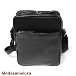 e6595804d25f Купить мужскую кожаную сумку в Ижевске. Цены на мужские сумки через ...